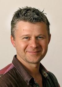 Norbert Heinrich