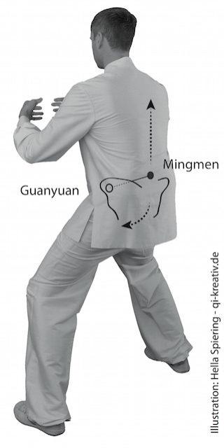 Abb4-mingmen-guanyuan1