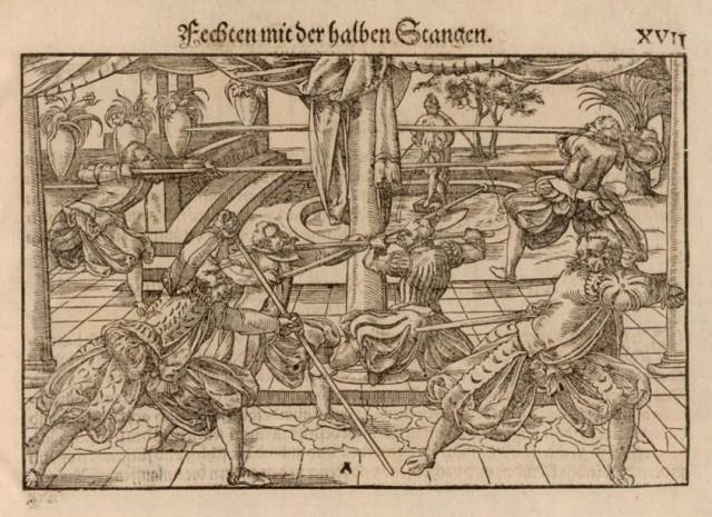 Abb_04_Joachim_Meyer_Halbe_Stange_1570