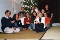 Abschied_aus_HH_2000