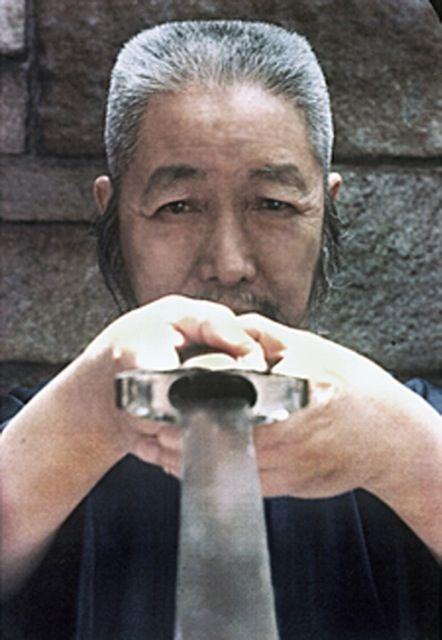 Tai Chi- und Qigong- Rezensionen
