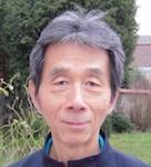 Antoine Ly ARTS MARTIAUX DE YANG TAIJI