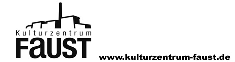 Banner Faust