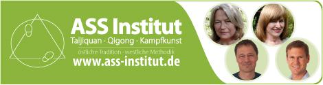 Banner_ASS-Institut