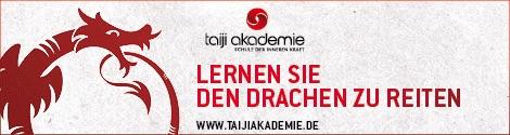Banner_taijiakademie