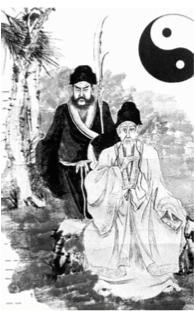 Chen_Wangting_1600__1680_gilt_als_historischer_Begruender_der_heute_weit_verbreiteten_Taijiquan-Formen.png