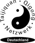 """Taijiquan Schiedsrichterschulung des """"Taijiquan & Qigong Netzwerkes Deutschland e.V. (TQN)"""""""