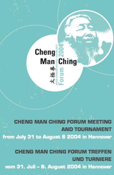 Booklet_CMC_Forum_PDF_Gratis