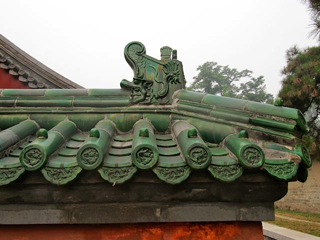 China (1)