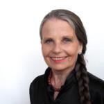 Claudia-Maria Winkler-II