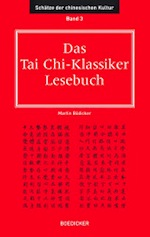 Klassiker des Tai Chi Chuan