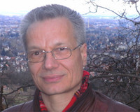 Dr.-Christian-Unverzagt