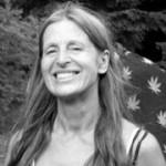 Dr. Phil. Zuzana Sebkova-Thaller