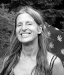 Dr. Zuzana Šebková-Thaller, Qigonglehrerin aus Augsburg