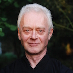 Ernst-Michael Beck