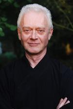 Dr._Ernst_Michael Beck
