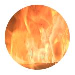 Element_Feuer