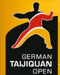 German_Taijiquan_Open_2012