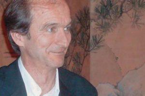 Dr. Henrik Jäger