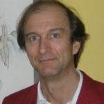 Henrik Jäger