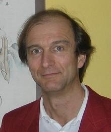 Henrik Jäger - Chinesische Philosophie / I Ging