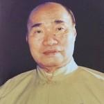 Huang Sheng Shyan