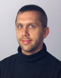 Jan Harloff-Puhr