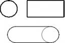 Kreis_und_Rechteck_als_Projektionen_eines_Zylinders