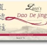Laozis DAO DE JING Band 2 - DE