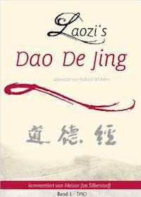 Laozi's Dao de Jing- Band I - DAO