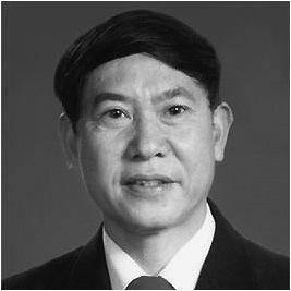 Lin Housheng