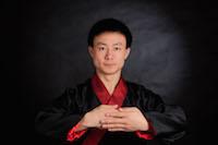 Linfang Zhang_Portrait