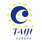 Taiji-Europa- gratis Download