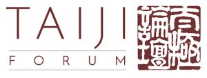 Rahmenprogramm Taiji Forum 2016