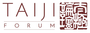 Logo-Taiji-Forum-300x113 (1)