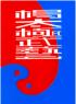LogoYangTaiji