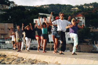 Mallorca_1995_-_3