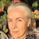 Marianne Plouvier