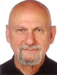Michael Puschitzky, Qigong-Ausbilder
