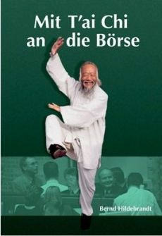 Mit_Taiji_an_die_Borse