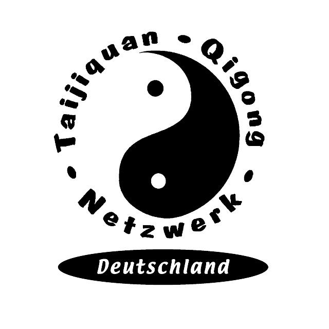 TQN Logo