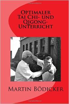 Optimaler Tai Chi- und Qigong-Unterricht_Bödicker