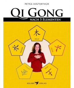 Qigong-5-Elemente-Hinterthuer
