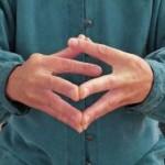 Qigong-Fingerübung_3