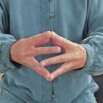 Qigong-Fingerübung_4