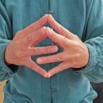 Qigong-Fingerübung_5