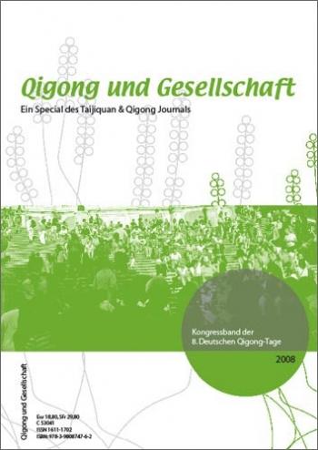 Qigong und Gesellschaft