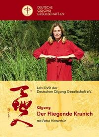 QigongDVD_Der_Fliegende_Kranich