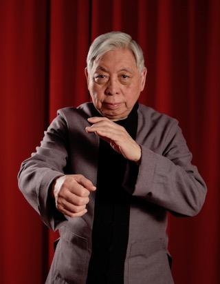 GM William C. C. Chen über den Beginn seines Tai Chi Lernens bei Cheng Man Ching und den Weg nach Taiwan