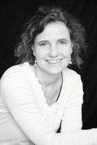 Susanne Deckert